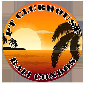 Clubhouse Bali Condos